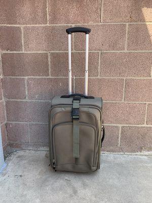 Samsonite luggage for Sale in Long Beach, CA