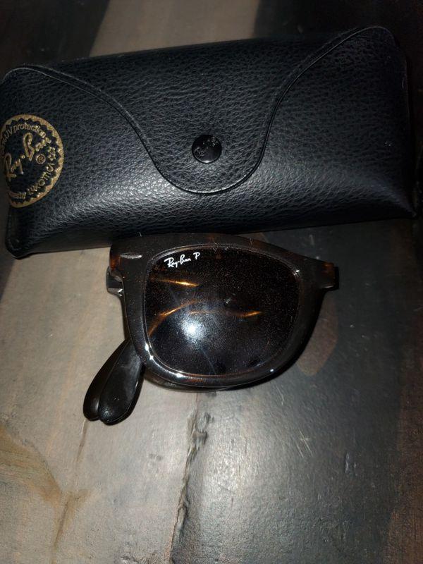 Sunglasses for sale