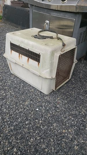 Dog carrier for Sale in Watsontown, PA