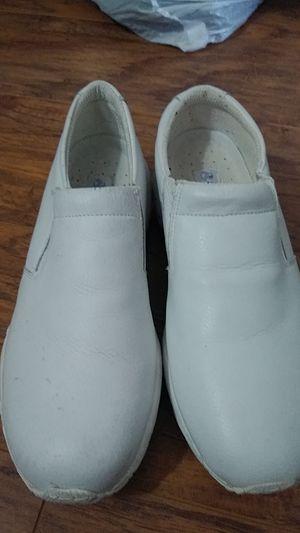 Mens nursing shoes for Sale in Cutler, CA