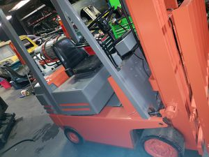 Toyota forklift for Sale in Artesia, CA