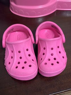 C4 Crocs for Sale in Gardena,  CA