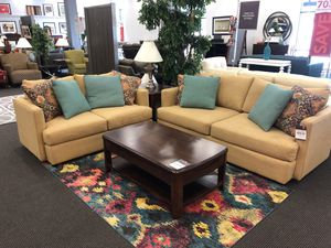 Sofa & Loveseat for Sale in Beaverton, OR