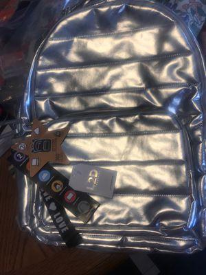 Backpack - brand new for Sale in Ocoee, FL