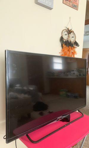 Tv for Sale in Marietta, OH
