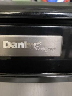 Danby Designer Mini Fridge for Sale in Hyattsville,  MD