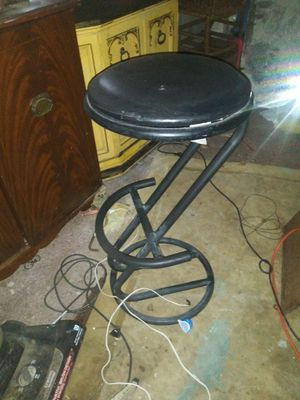 Z bar stool for Sale in Fort Worth, TX