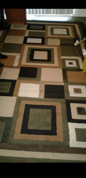 Area rug for Sale in Vancouver, WA