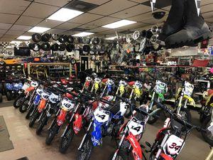 Dirt bikes, ATV's, Go-Karts for Sale in Riverside, IL