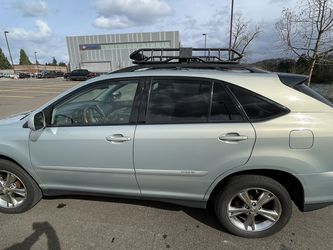 2007 Lexus Rx 400h for Sale in Oregon City,  OR