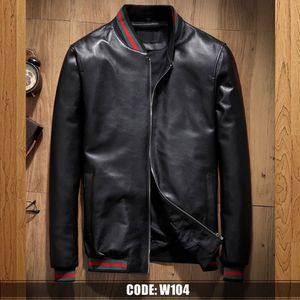 Imported Fabric Classical & Fashionable Jackets For Sell for Sale for sale  Queens, NY