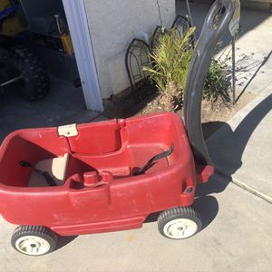 Wagon for Sale in San Jacinto, CA