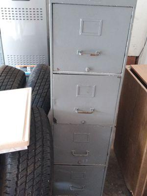 File cabinet in Wichita KS!! for Sale in Wichita, KS