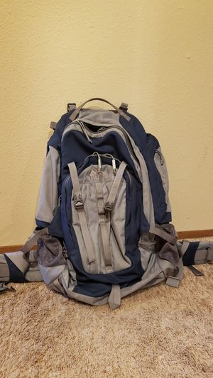 Kelty Redwing 2650 Hiking Backpacking Backpack for Sale in Bremerton, WA