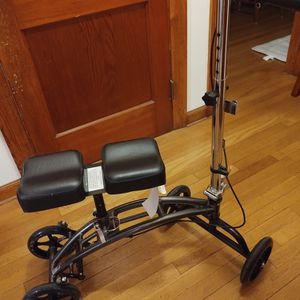 Knee Scooter for Sale in Wallingford, CT