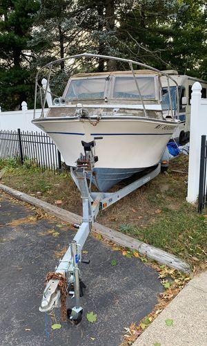 Mer Cruicer for Sale in Cranston, RI
