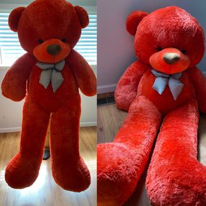 Teddy Bear! Perfect for a gift!! for Sale in Concord, CA
