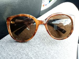 Hand polished glasses for Sale in Portland, OR