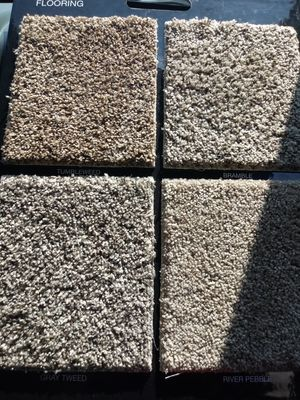 Lee Complete PLUS Carpet Sale for Sale in Columbus, OH