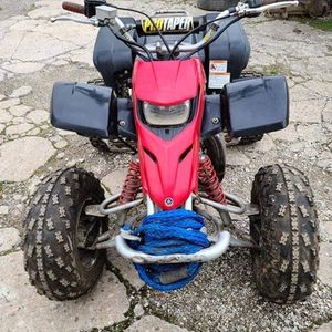 Yamaha blaster 2 Stroke 200cc for Sale in Cleveland, OH