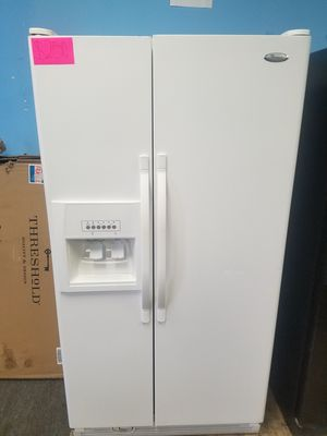 Whirlpool fridge, 60 days warranty for Sale in TN, US