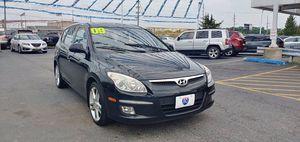 2009 Hyundai Elantra for Sale in Hazel Crest, IL