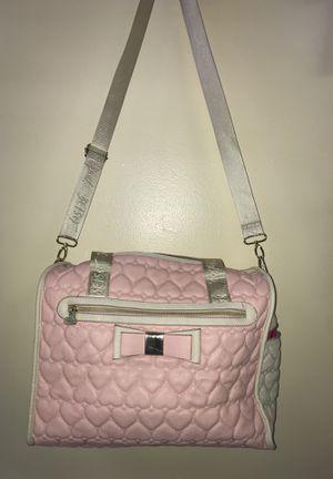 Small Duffle Bag for Sale in Pompano Beach, FL