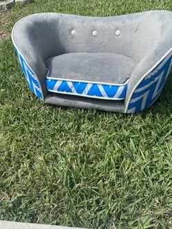 Dog Bed for Sale in Fort Lauderdale,  FL