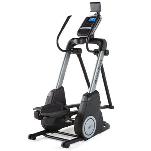 NordicTrack fs5i elliptical machine - LIKE NEW for Sale in Queens, NY