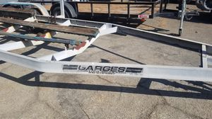 GARGES Boat Trailer 25' for Sale in Long Beach, CA