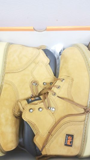Timberland pro for Sale in Livermore, CA