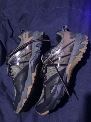 Brand new men's 11 sporting/outdoor shoes NEVER USED for Sale in Lexington, SC