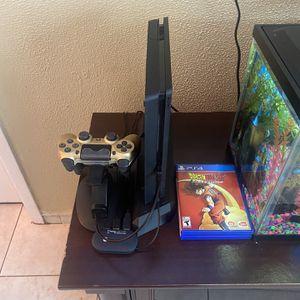 PS4 for Sale in Miami Gardens, FL