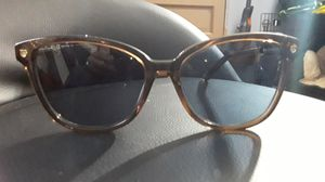 Ferragamo sunglasses for Sale in Fallbrook, CA