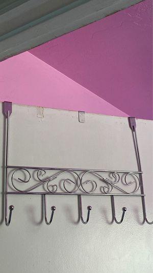 back door hanger for Sale in Bonita, CA
