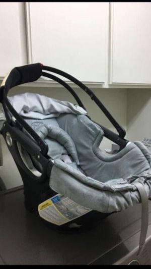Orbit G2 Infant Car seat for Sale in Los Angeles, CA