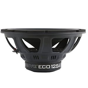 """MASSIVE ECO 12"""" Subwoofer (WARRANTY:ABUSE/BURNT VOICE COILS NOT COVERED) for Sale in Orlando, FL"""
