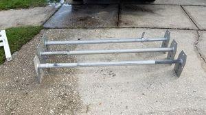 Ladder Racks for Sale in Orlando, FL