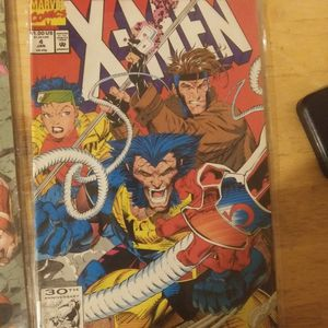 3. X men comics for Sale in Denver, CO