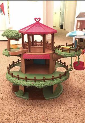 Lil Woodzee Treehouse for Sale in Hialeah, FL