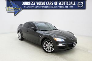 2009 Mazda RX-8 for Sale in Scottsdale, AZ