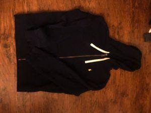 Ralph Lauren hoodie for Sale in Buena Park, CA