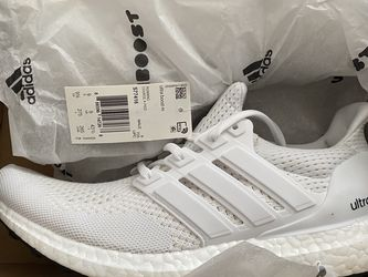 Adidas UltraBOOST for Sale in Woodburn,  OR