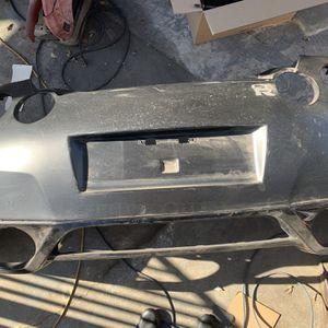 Nissan GT-R Rear Bumper for Sale in Norwalk, CA