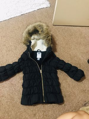 2T jacket for Sale in Hawthorne, CA
