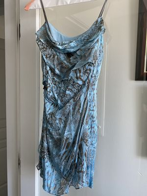 Kay Unger New York Collection, size 2 for Sale in San Diego, CA
