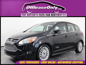 2016 Ford C-Max for Sale in Orlando, FL
