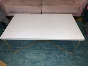 Coffee Table for Sale for Sale in Honolulu, HI