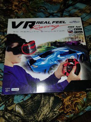 VR game for Sale in Mamou, LA