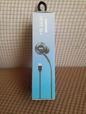 I12 bluetooth earphone, bluetooth, earphones, headphone, bluetooth earphones for Sale in Los Angeles, CA